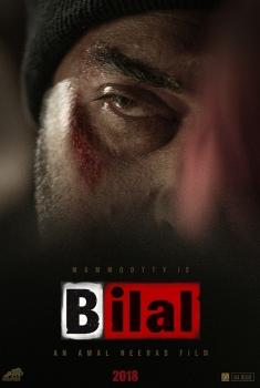 Bilal (2018)