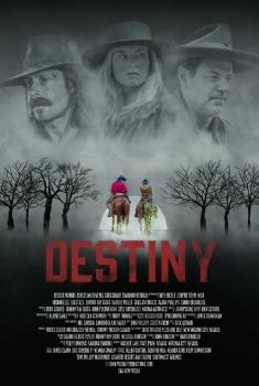 Destiny (2017)