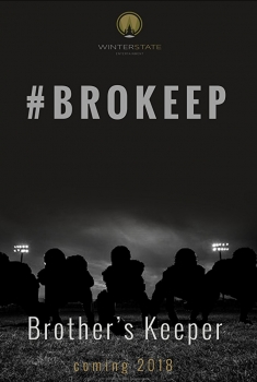 Brother's Keeper (2018)