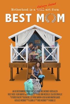 Best Mom (2018)