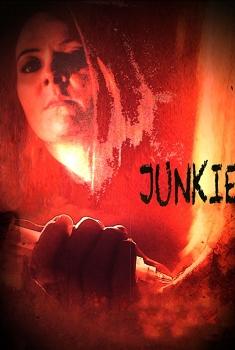 Junkie (2018)