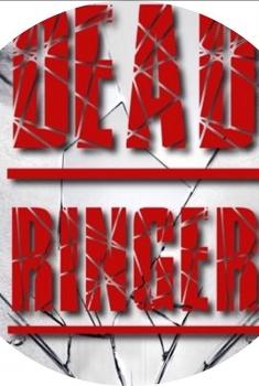 Dead Ringer (2018)
