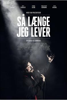 Så Længe Jeg Lever (2018)