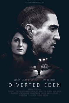 Diverted Eden (2018)