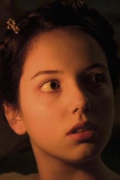Carmilla (2018)