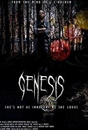 Genezis (2017)