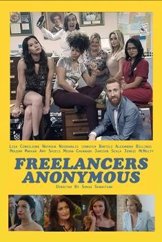 Freelancers Anonymous (2018)