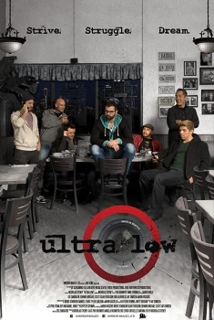Ultra Low (2018)