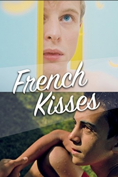 French Kisses (2018)
