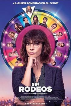 Sin rodeos (2018)