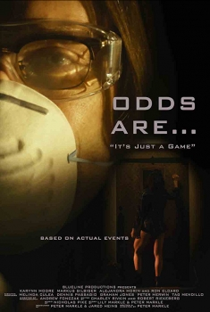 Odds Are (2018)