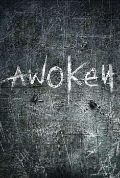 Awoken (2018)