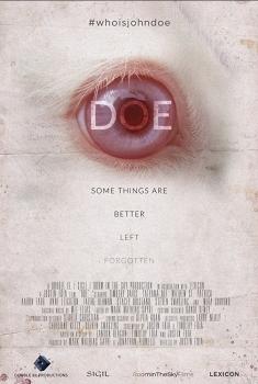 Doe (2018)