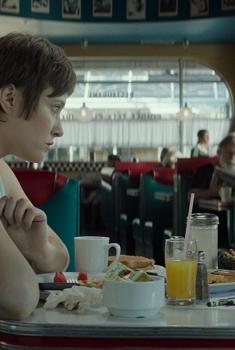 Lemonade (2018)