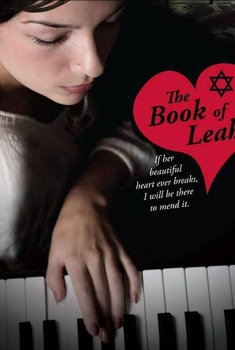 The Book of Leah (2018)