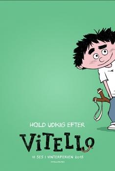 Vitello (2018)