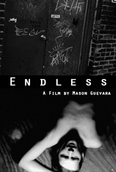The Endless (2018)
