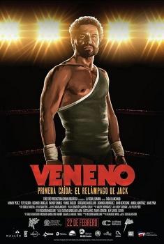Veneno (2018)