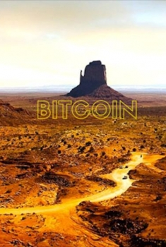 BitCoin (2018)