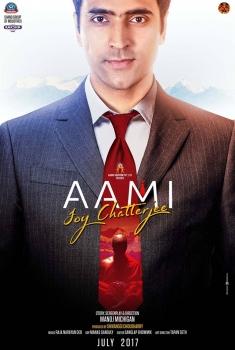 Aami Joy Chatterjee (2018)