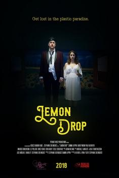 Lemon Drop (2017)