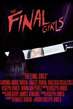 The Final Girls (2018)