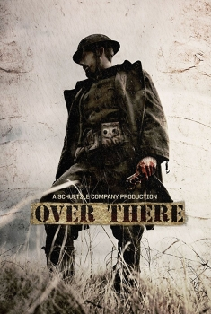 Over There (2018)