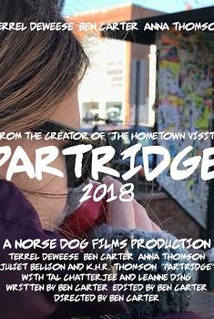 Partridge (2018)