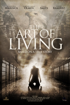 The Art of Living (2018)