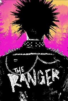 The Ranger (2018)