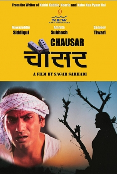 Chausar (2018)
