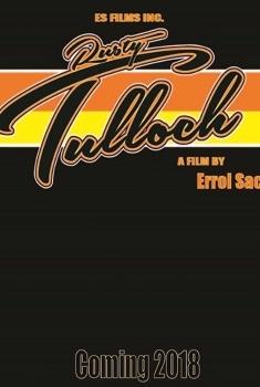 Rusty Tulloch (2018)