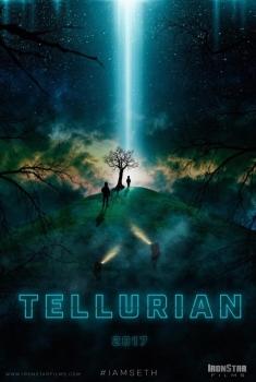 Tellurian (2018)