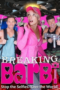 Breaking Barbi (2018)