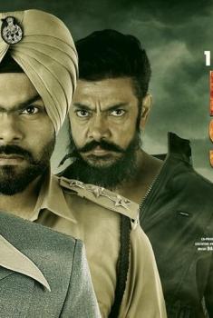 Punjab Singh (2018)