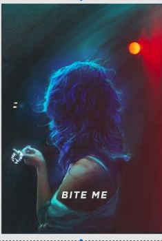 Bite Me (2018)