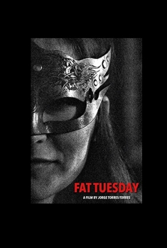 Fat Tuesday (2017)