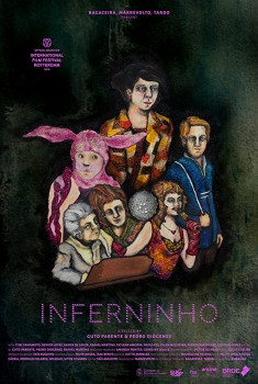 Inferninho (2018)