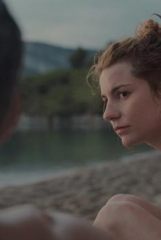 Aleksi (2018)