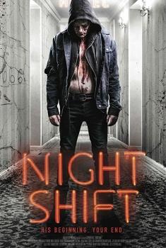 Nightshift (2018)