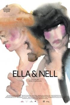 Ella und Nell (2017)