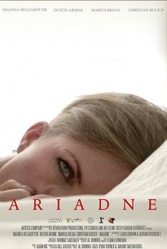 Ariadne (2018)
