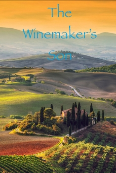 The Winemaker's Son (2018)