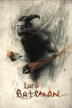 Lord Bateman (2018)