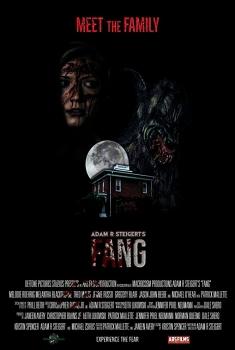 Fang (2018)