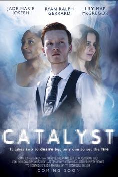 Catalyst (2018)