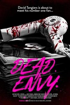 Dead Envy (2018)