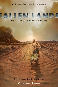 Fallen Lands (2018)