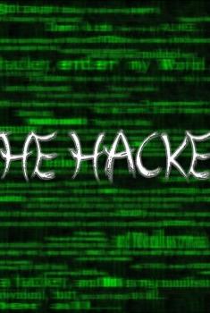 The Hacker (2018)