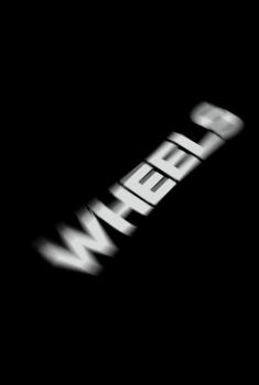 Wheels (2018)